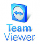 download_teamviewer.png