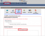 faq:antispam:ausencia1.png