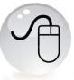 faq:antispam:icone-clique.png