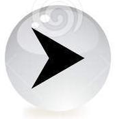 icone-direcionaldireita.png