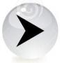faq:antispam:icone-direcionaldireita.png