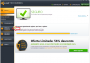 faq:antivirus:captura_de_tela_de_2014-04-25_15_59_01.png