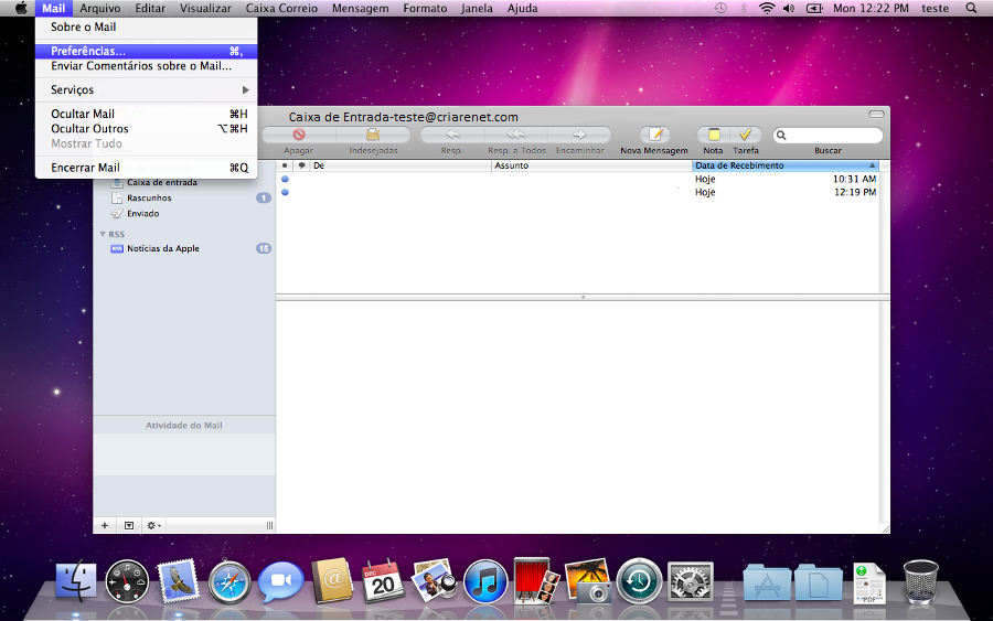 applemail01.png