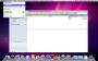 faq:cliente-de-email:mac:applemail01.png
