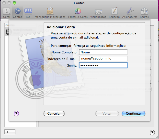 applemail03.png