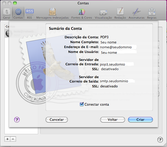 applemail06.png