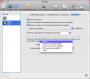 faq:cliente-de-email:mac:applemail08.png