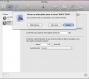 faq:cliente-de-email:mac:applemail11.png