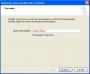 faq:cliente-de-email:outlook:express3.png