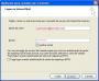 faq:cliente-de-email:outlook:express6.png