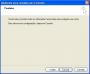 faq:cliente-de-email:outlook:express7.png