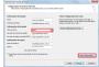 faq:cliente-de-email:outlook:imap1.png