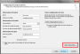 faq:cliente-de-email:outlook:office2010_imap_05.png