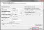 faq:cliente-de-email:outlook:office2010_imap_056.png