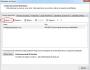 faq:cliente-de-email:outlook:outlook01.png