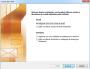 faq:cliente-de-email:outlook:outlook2003_2.png