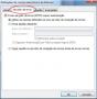 faq:cliente-de-email:outlook:outlook2007_1.png