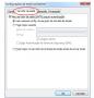 faq:cliente-de-email:outlook:outlook2010pop3.png