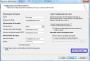 faq:cliente-de-email:outlook:smtp_config_3.png