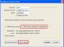 faq:cliente-de-email:thunderbird:thurderbird-1-pop.png