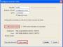faq:cliente-de-email:thunderbird:thurderbird-3.png