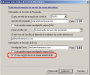 faq:cliente-de-email:windows-live:teste-p03.png