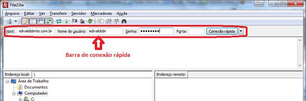 filezilla01.png