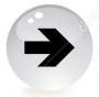 faq:clientes-de-email:outlook:icone-setadireita.png