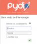 faq:clientes-ftp:pydio-filemanager:filemanager1.png