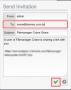 faq:clientes-ftp:webftp-filemanager:captura_de_tela_de_2014-04-10_11_23_06.png