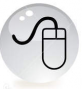 faq:clientes-ftp:webftp-filemanager:icone-clique.png