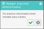 faq:clientes-ftp:webftp-filemanager:lixeira.png