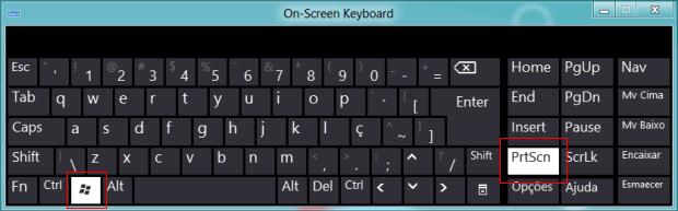 teclado-windows-8.png