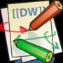 suporte:wiki:dokuwiki-128.png