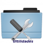 utilities24.png